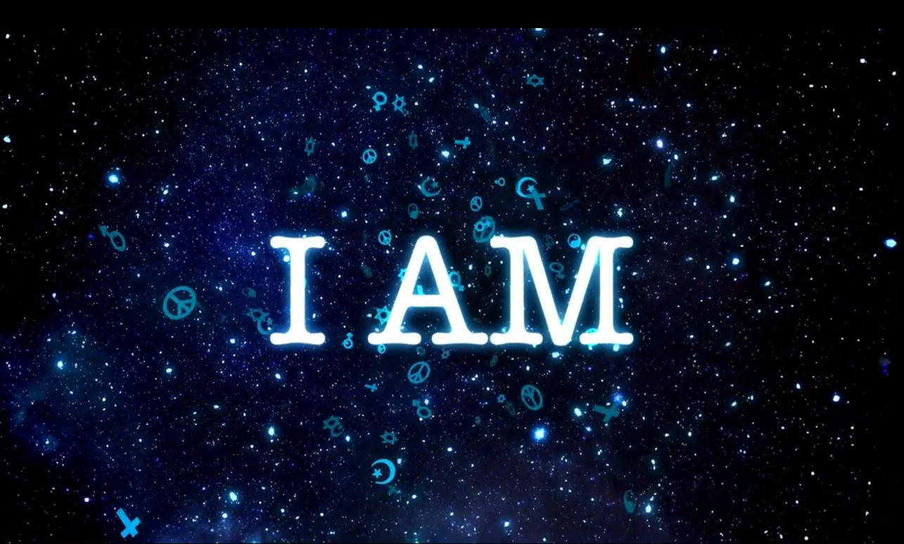 Merging the Personal Feeling 'I am' with the Infinite 'I ...